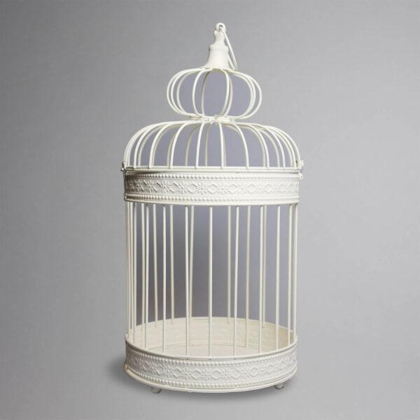Birds cage for rent in Dubai