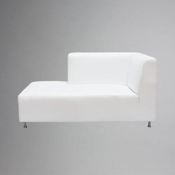 Rent lounge furniture in UAE